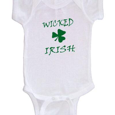 Wicked-Irish-Onesie