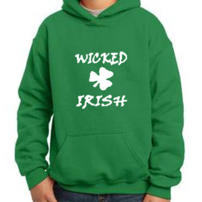 Wicked-Irish-Youth-Hoodie